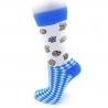 Fancy Socks - Bavaria