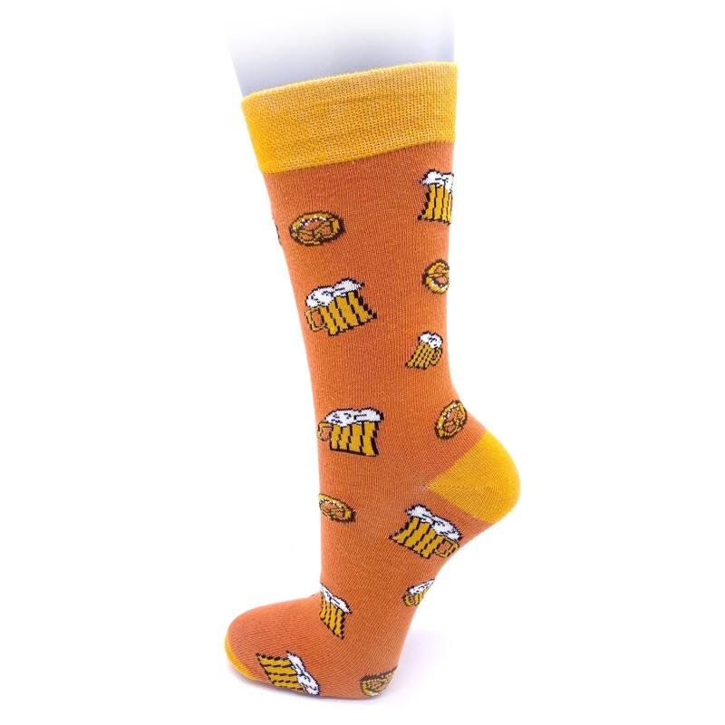Fancy Socks - Bavaria No. 2
